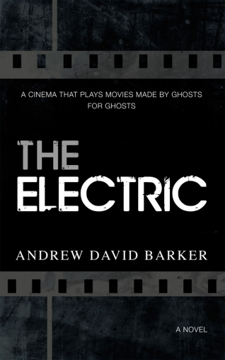 """The Electric - reviewed by Wayne Marinovich"""