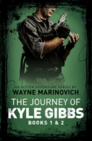 """The Journey of Kyle Gibbs"""